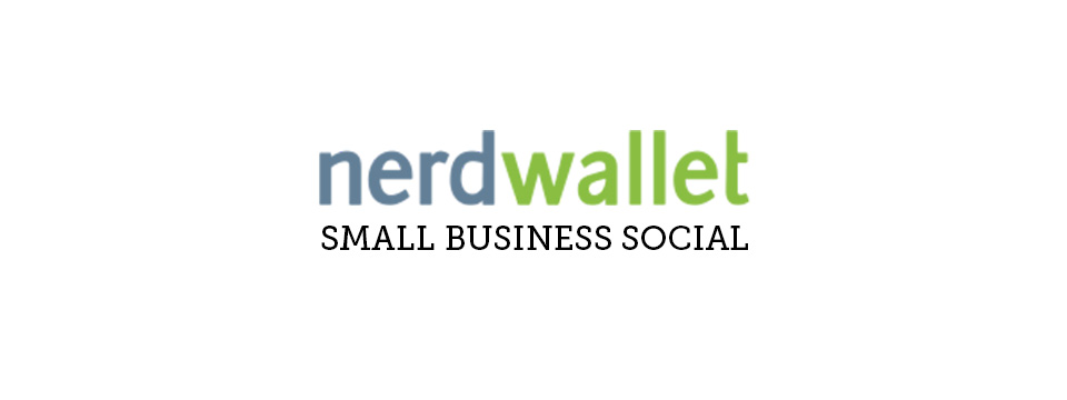 NerdWallet Small Business Social | Grand Stafford Theater