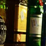 left_view_booze