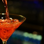 poured_red_martini_thing