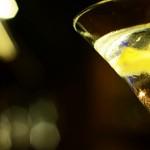 yellow_martini_thing