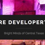 Software Developers Cartel