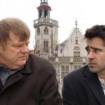 SSFFS In Bruges cover photo